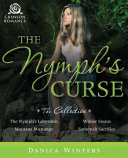 The Nymph's Curse Pdf/ePub eBook