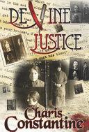 Devine Justice  Matriarch of Crime