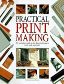 Practical Print Making