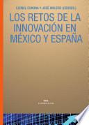 Los retos de la innovación en México y España