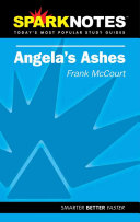 Spark Notes   Angela s Ashes Book PDF