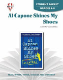 Al Capone Shines My Shoes Student Packet