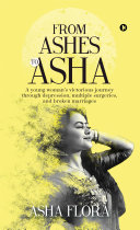 Pdf From Ashes to Asha
