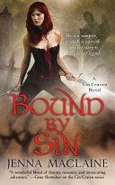 Bound By Sin ebook