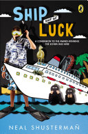 Ship Out of Luck Pdf/ePub eBook