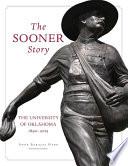 The Sooner Story