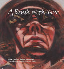 A Brush with War