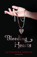 Bleeding Hearts ebook