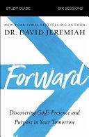 Forward Study Guide Book PDF
