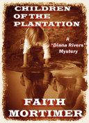 Pdf Children Of The Plantation