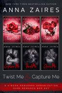 Twist Me & Capture Me
