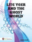 Lite Yeer and the Ghost World [Pdf/ePub] eBook