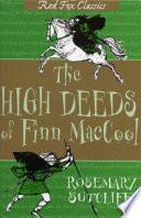 The High Deeds Of Finn MacCool