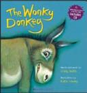 The Wonky Donkey Gift Set