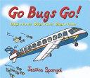 Go Bugs Go