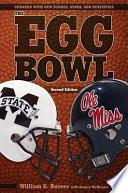 The Egg Bowl