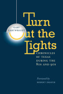 Turn Out the Lights
