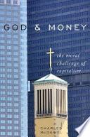 God Money