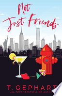Not Just Friends