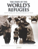The State of the World s Refugees  2000
