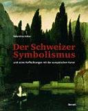 Le symbolisme suisse