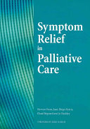 Symptom Relief in Palliative Care