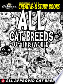 All Cat Breeds of This World