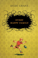 Every Happy Family