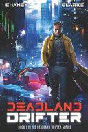 Deadland Drifter Book PDF