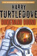 Homeward Bound [Pdf/ePub] eBook