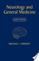 Neurology and General Medicine E Book