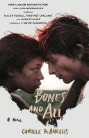 Pdf Bones & All
