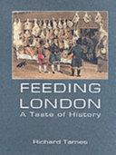 Feeding London
