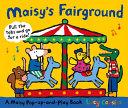 Maisy s Fairground