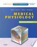 """Medical Physiology, 2e Updated Edition E-Book: with STUDENT CONSULT Online Access"" by Walter F. Boron, Emile L. Boulpaep"