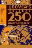 Hoover's Global 250