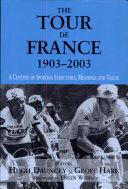 The Tour de France 1903-2002