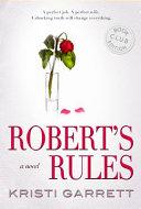 Robert S Rules Book PDF
