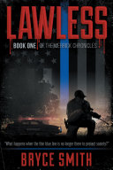 Lawless: Book One of the Merrick Chronicles Book