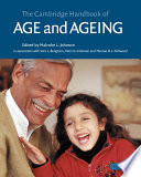 Challenges Of The Third Age Meaning And Purpose In Later Life [Pdf/ePub] eBook