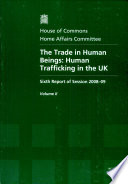 The Trade In Human Beings Book PDF
