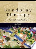 Sandplay Therapy