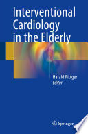 Interventional Cardiology in the Elderly