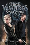 Time Vampires [Pdf/ePub] eBook