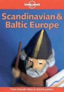 Scandinavian   Baltic Europe