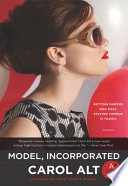 Model  Incorporated