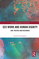 Sex Work and Human Dignity