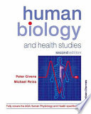 Human Biology and Health Studies
