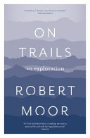 On Trails Book