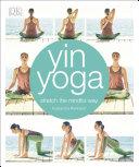 Yin Yoga Pdf/ePub eBook